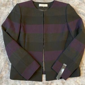 NWT Tahari suit jacket